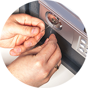 East Orange Locksmith Service, East Orange, NJ 973-310-9352