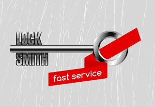 East Orange Locksmith Service East Orange, NJ 973-310-9352